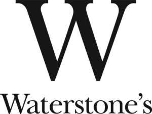 06_Waterstones_LogoBlack_-_USE_THIS_ONE1